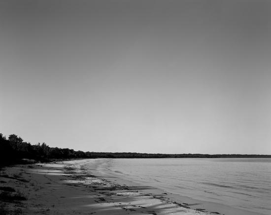 Long shadows by peterdegraaff