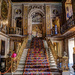 2nd July 2014   - The entrance hall on 365 Project