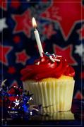 4th Jul 2014 - Happy Birthday, America!
