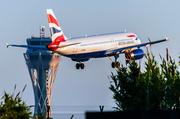 5th Jul 2014 - Autorizado a aterrizar / Cleared to land