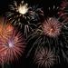 More Fireworks by lynne5477