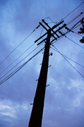 5th Jul 2014 - Wired - Not!