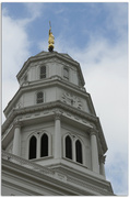 5th Jul 2014 - Nauvoo Temple