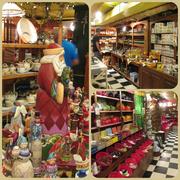 6th Jul 2014 - Mariposa Market