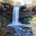 minnehaha falls... by earthbeone