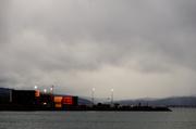 9th Jul 2014 - Port Wellington