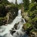 Continental Falls by lynne5477