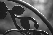 11th Jul 2014 - Chair Detail