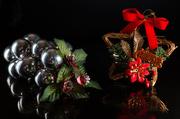 12th Jul 2014 - Adornos / Ornaments