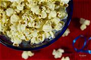12th Jul 2014 - Popcorn!