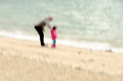 13th Jul 2014 - Beach Talk