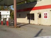 12th Oct 2010 - Closed :(