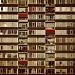 windows by iiwi