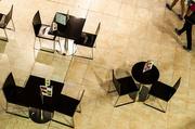 15th Jul 2014 - Sillas / Chairs