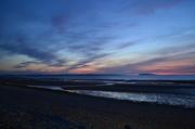 17th Jul 2014 - Sunset #2