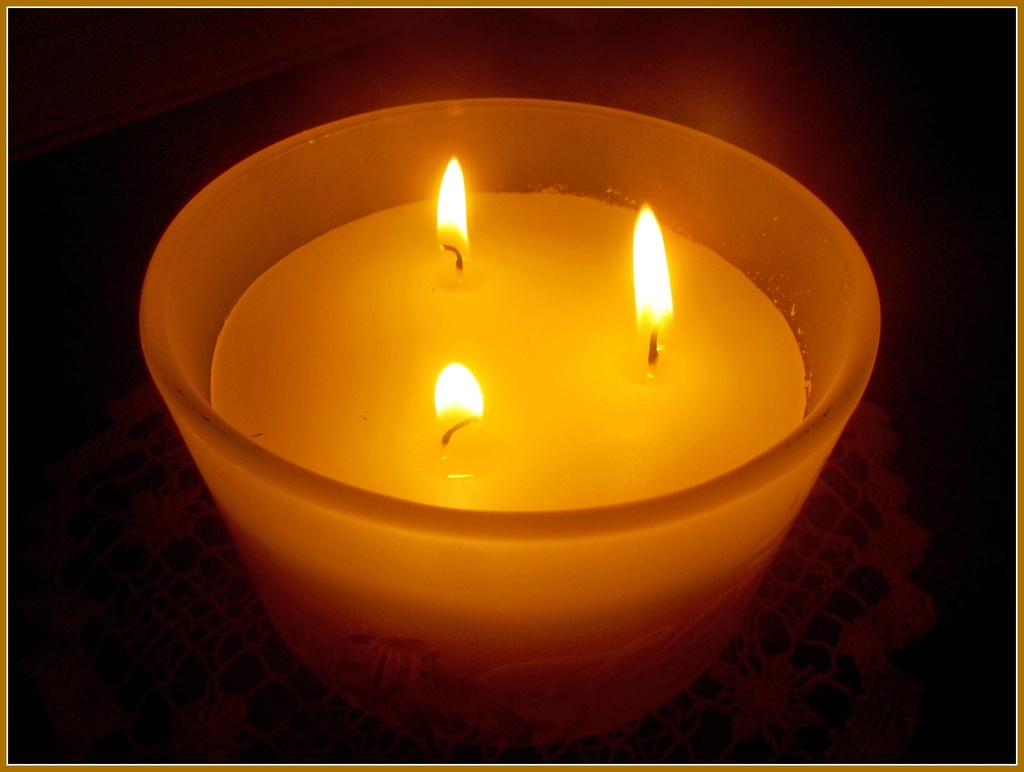 for those who were lost today in the disaster of MH17 by cruiser