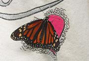 17th Jul 2014 - Monarch Teacher Network Workshop 2