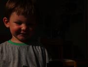 19th Jul 2014 - Littlest