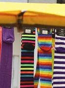 20th Jul 2014 - Socks for sale