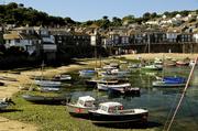 15th Jul 2014 - Mousehole, Cornwall