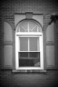 21st Jul 2014 - What Light Through Yonder Window...