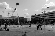 22nd Jul 2014 - 2014 07 22 - Tripods of Sounds