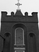 22nd Jul 2014 - Going To The Chapel