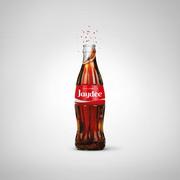 22nd Jul 2014 - Share A Coke
