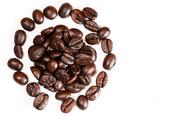 23rd Jul 2014 - Coffee