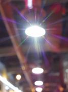 23rd Jul 2014 - Seeing the Light