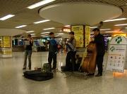 13th Oct 2010 - 365-Street musicians DSC05474