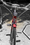 26th Jul 2014 - Must Like Bikes