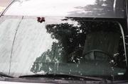 28th Jul 2014 - Rain an more rain