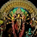 Durga Puja by andycoleborn