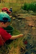 30th Jul 2014 - Fishing
