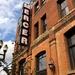 Mercer Tavern by bkbinthecity