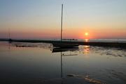 31st Jul 2014 - A walk on beach..