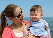 11th Jul 2014 - Beach Babes