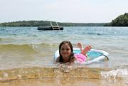 23rd Jul 2014 - Summer Loving...