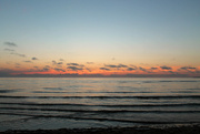 24th Jul 2014 - After Sunset