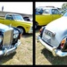 Bentley S3 1965 by snoopybooboo