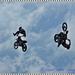 Airborne by carolmw