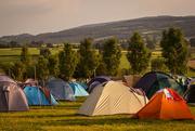 1st Aug 2014 - campground #93