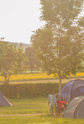 2nd Aug 2014 - campground 2.0 #94