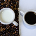 Ying-Yang of Coffee by salza