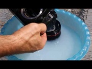 29th Jul 2014 - How To ...........