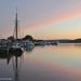 Essex Dawn by mccarth1