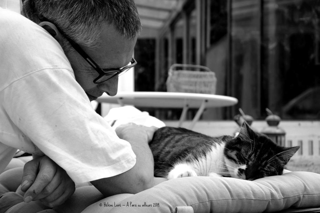 love by parisouailleurs