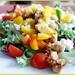 Salad Days by bizziebeeme