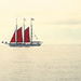 Red Sails by redy4et